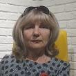 Людмила Хижняк —Главный бухгалтер гк Гейм сити