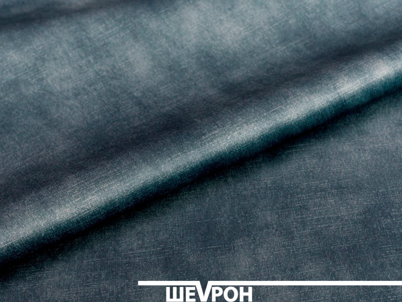 картинка Ткань CRAFT 21 от магазина Шеврон