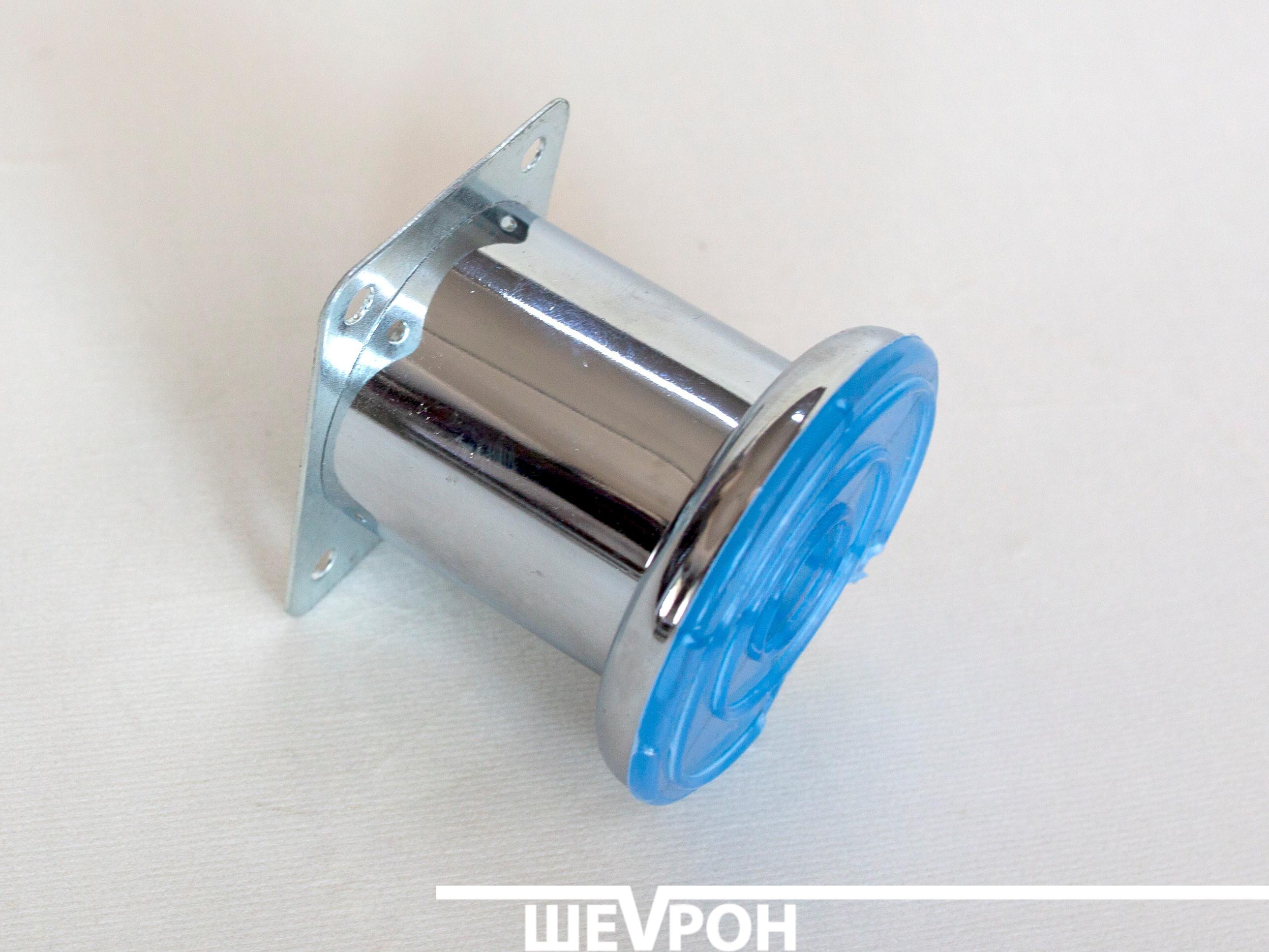 картинка Опора КА 0224-5Н/80/0.6 от магазина Шеврон