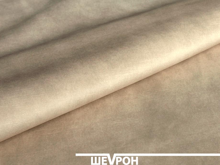 картинка Ткань CRAFT 11 от магазина Шеврон