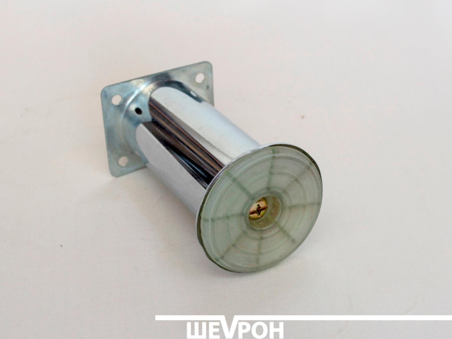 картинка Опора КА 0224-5Н/100/0.6 от магазина Шеврон
