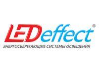 ЛЕД-Эффект