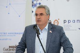 Халын Виктор Геннадиевич