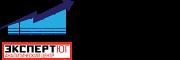 ScaleUp программа для предпринимателей