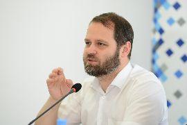 Козлов Владимир Иванович