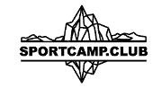 sportcamp.club