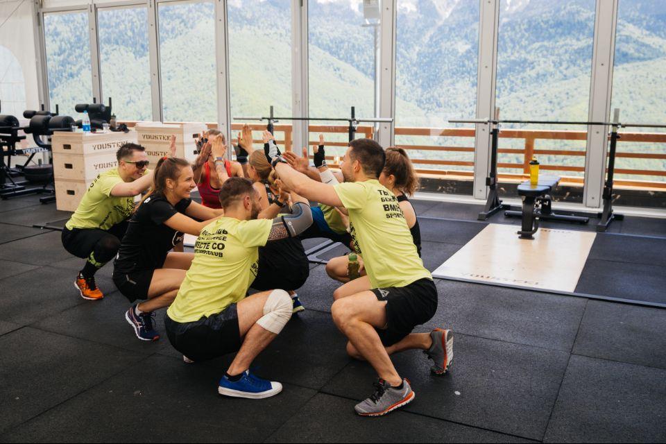 sportcamp.club спортивные лагеря