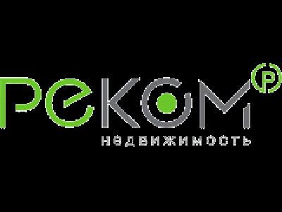 Агентство недвижимости Реком Москва
