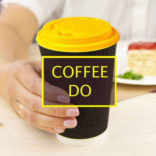 coffee-do