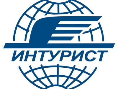 Гостиница Интурист Коломенское 4 звезды в Москве