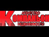 http://www.realtory.ru/