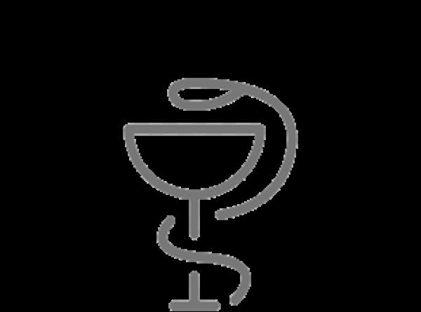 CRM для медицинских услуг