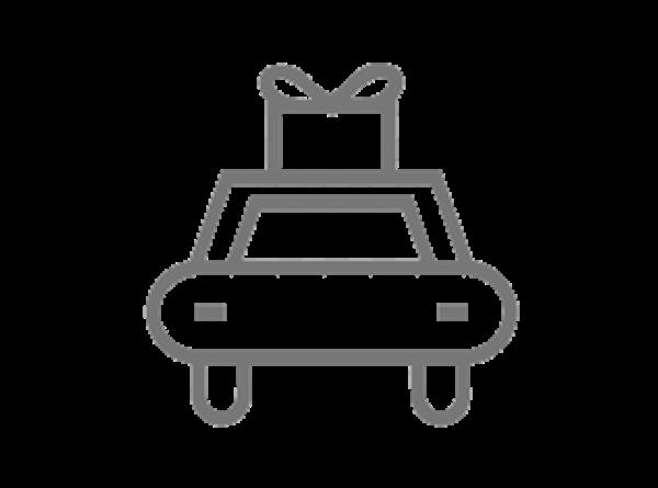 CRM для автодилеров