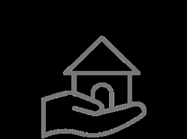 CRM для агентств недвижимости