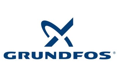 Продажа насосов Grundfos