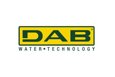 Продажа насосов DAB