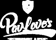 ПАВЛОВС лого