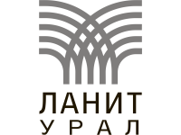 Ланит Урал