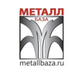 Металл База Челябинск