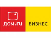 Дом ру бизнес Челябинск