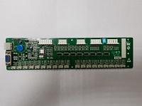 картинка Плата приказной панели RS -32 OTIS