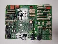 картинка Плата GAA26800LC, OTIS