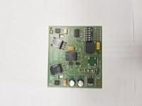 картинка Плата HBB вызывного аппарата, OTIS 2000 GEN2