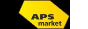 APS Market, автотовары, Новосибирск