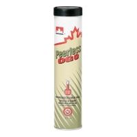 Petro-Canada PEERLESS