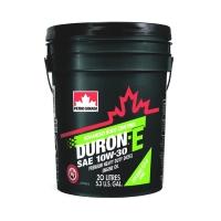 Petro-Canada DURON. Предыдущее поколение