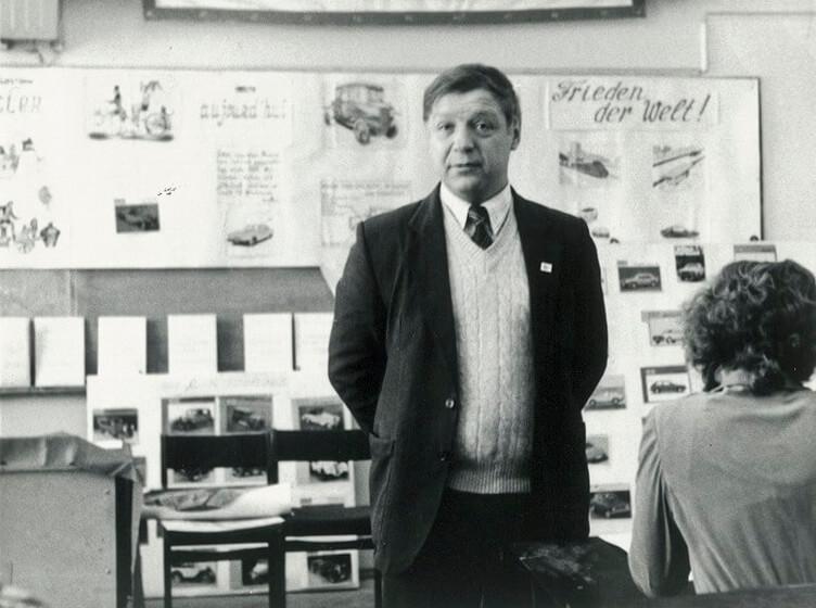 Профессор Южно-Уральского государственного университета Александр Лаврик стал родоначальником бренда автохимии и автокосметики LAVR