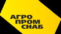 "ООО ""АгроПромСнаб"""