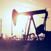 В 80-е Petro-Canada обладает несколькими большими предприятиями в Западной и Восточной Канаде