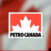 В 1991 г. на рынке появляются акции компании Petro-Canada
