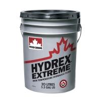 Petro-Canada HYDREX