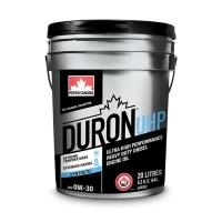 Petro-Canada DURON. Новое поколение