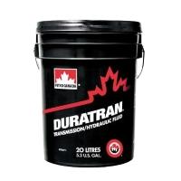 Petro-Canada DURATRAN