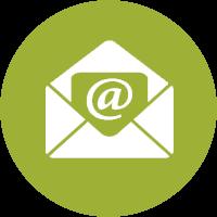 Новостная E-mail рассылка