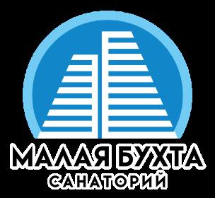 Малая Бухта