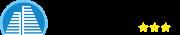 malaya-buhta