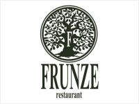 "Ресторан ""Frunze"""