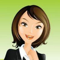 Агнесса Арнольдовна Осипова, Президент некоммерческой организации «Ассоциация франчайзинга»