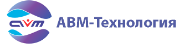 АВМ-Технология внедрение CRM BPM ERP в Белгороде