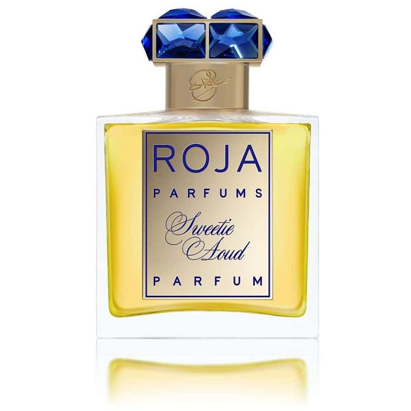 SWEETIE AOUD, Roja Parfums