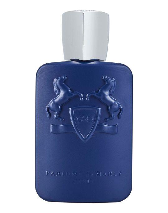 PERCIVAL, Parfums de Marly