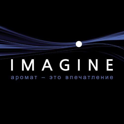 """электронная версия газеты """"imagine - главные новости"""""""