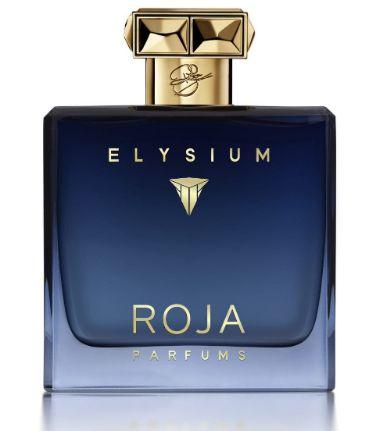 ELYSIUM, Roja Parfums