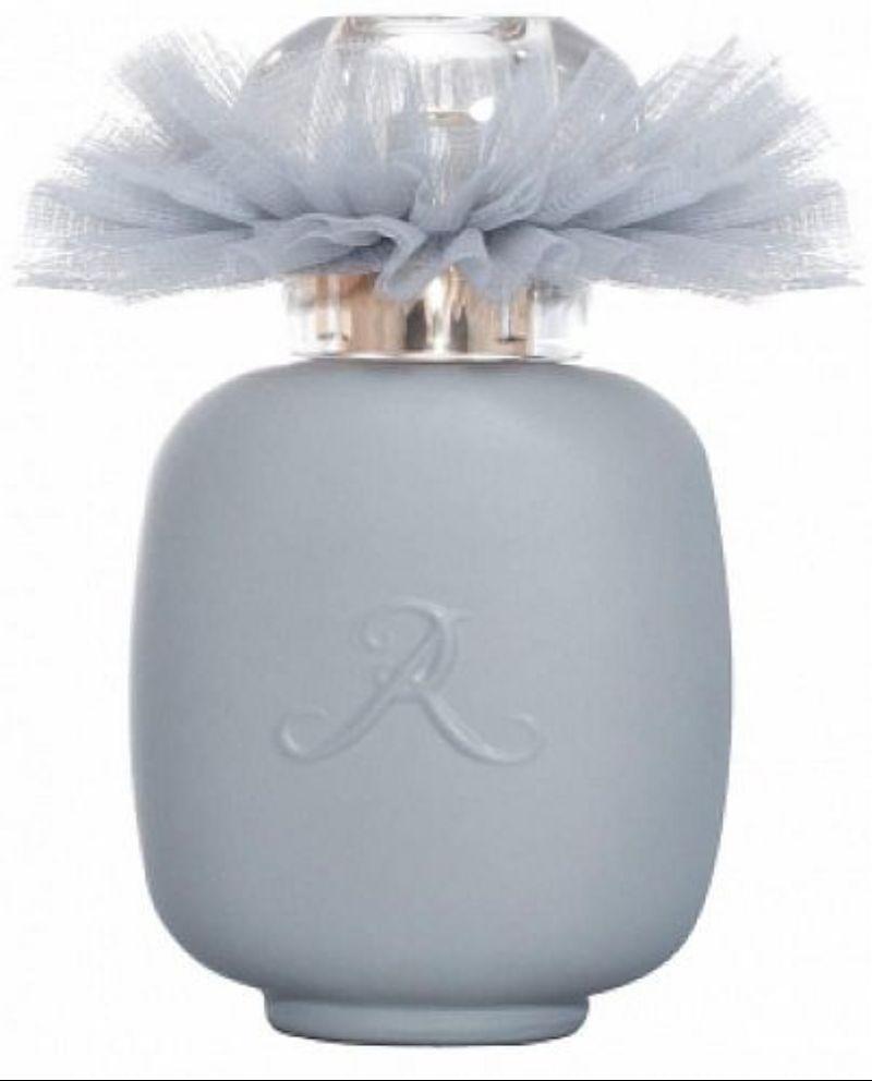 BALLERINA №2 , Les Parfums de Rosine