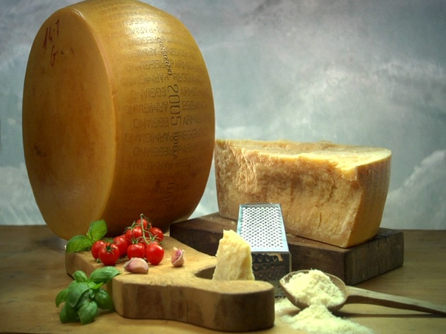 Сыроварня из любой кастрюли