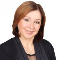 Татьяна Деменок